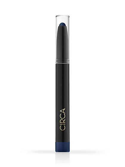 Circa Beauty - Color Saturated Eye Crayon - Regal Sapphire - New York & Company