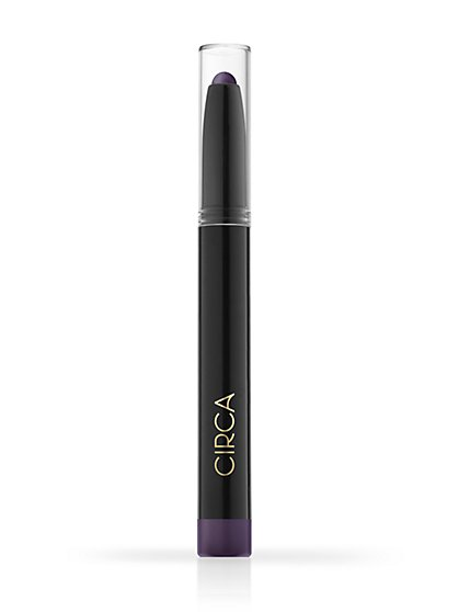 Circa Beauty - Color Saturated Eye Crayon - Smokey Amethyst - New York & Company