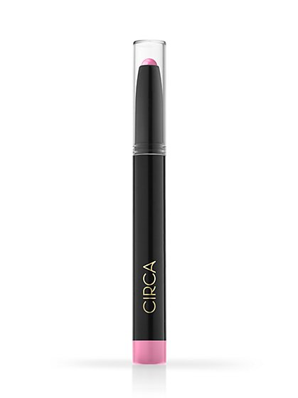 Circa Beauty - Color Saturated Lip Crayon - Alluring - New York & Company