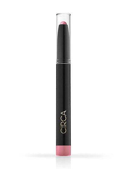 Circa Beauty - Color Saturated Lip Crayon - Demure - New York & Company