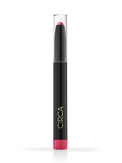 Circa Beauty - Color Saturated Lip Crayon - Electric - New York & Company