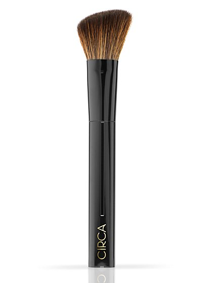 Circa Beauty - Contour & Blush Brush - New York & Company