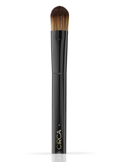 Circa Beauty - Foundation Brush - New York & Company
