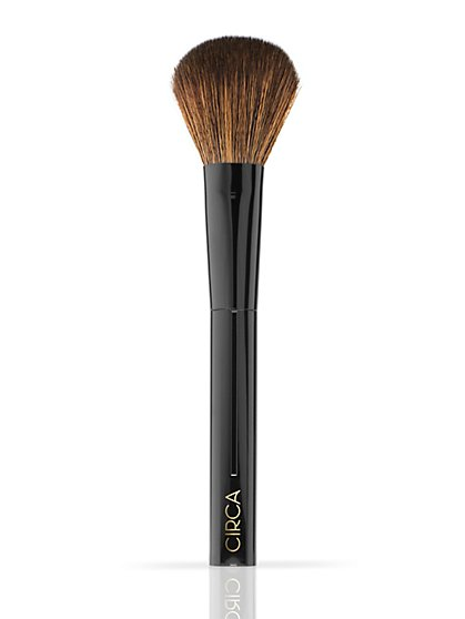 Circa Beauty - Powder Brush - New York & Company