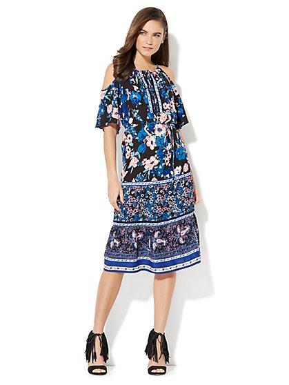 Dresses for Women - New York &amp- Company