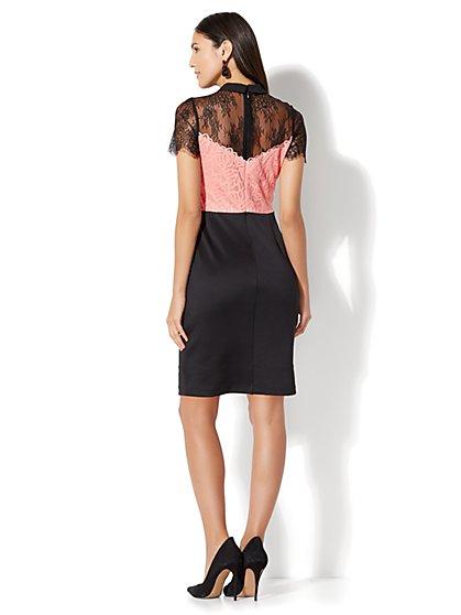 Black Dresses  Little Black Dresses for Women  NY&ampC