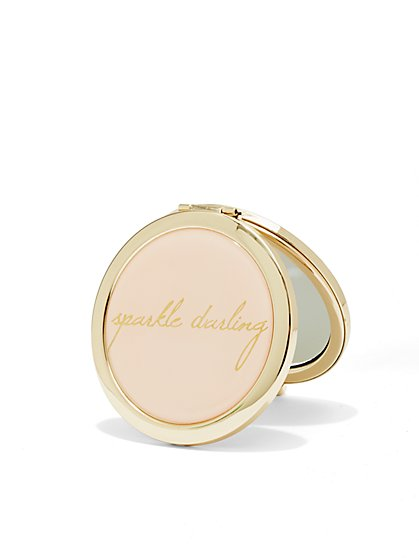 Compact Mirror  - New York & Company