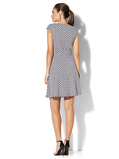 Casual Dresses for Women  Maxi Dresses  NY&ampC