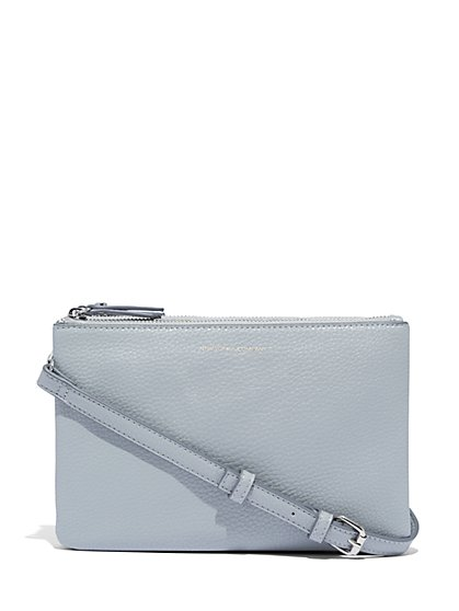 Crossbody Bag  - New York & Company