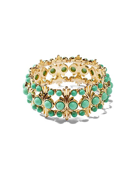 Eva Mendes Collection - Allegra Bracelet - New York & Company