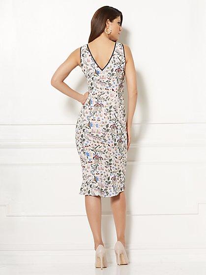 Sheath Dresses For Tall Women Photo Album - Reikian