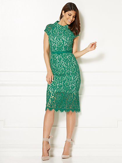 Cocktail Dresses and Party Dresses  NY&ampC