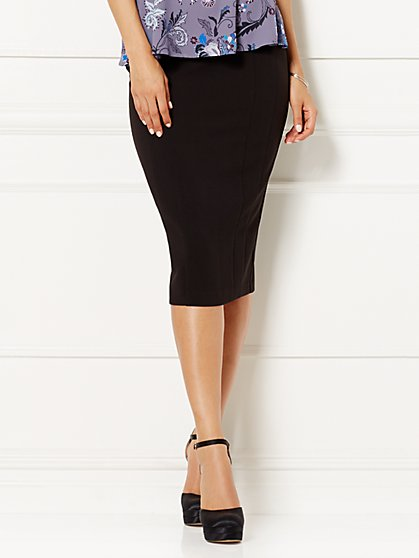 Eva Mendes Collection - Kristina Skirt  - New York & Company