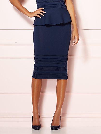 Eva Mendes Party Dresses For Women New York Amp Company