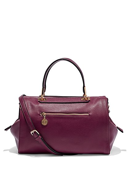 Eva Mendes Collection - Regis Bag  - New York & Company