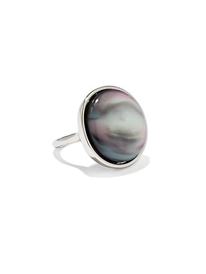 Galaxy Ring  - New York & Company