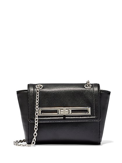 Gramercy Bag  - New York & Company