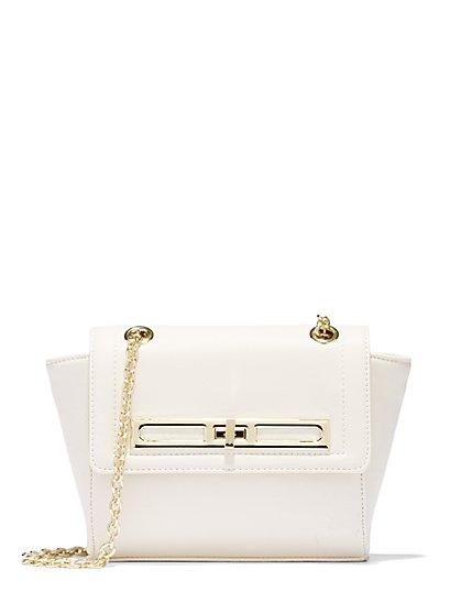 Gramercy Bag  - New York & Company
