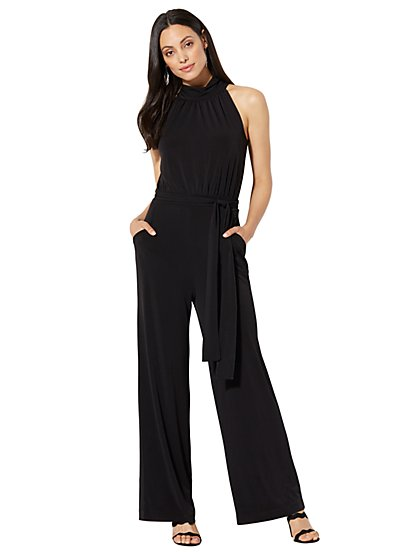 Rompers | Jumpsuits for Women | NY&C