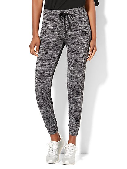 Lounge - Jogger Pant - New York & Company