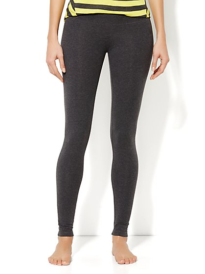 Love, NY&C Collection - Basic Legging