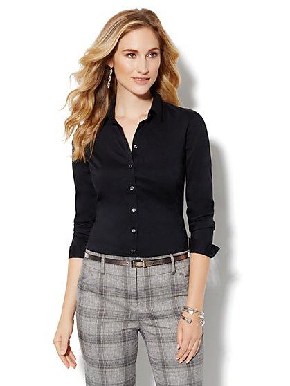Madison Shirt