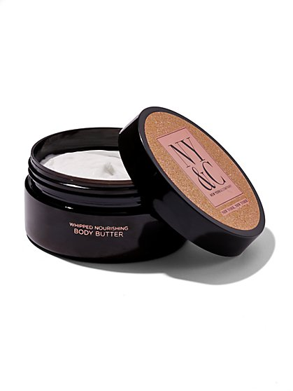 NY&C Beauty - New York, New York Body Butter - New York & Company