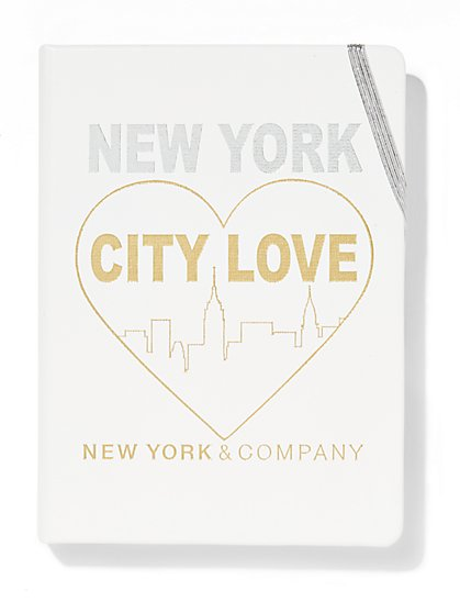 NY&C Journal - New York & Company