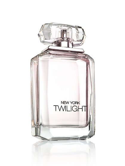 New York Twilight Eau de Toilette - NY&C Beauty - New York & Company