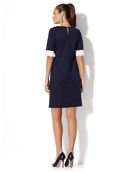 Dresses for Women  New York &amp Company