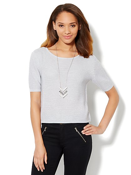 Aerie Clearance View All AE V-Neck Cage Knit Sweater Tank Top Regular Price $ Sale Price $ Launch product quickview. removed! Regular Price $ Sale Price $ Launch product quickview. removed!