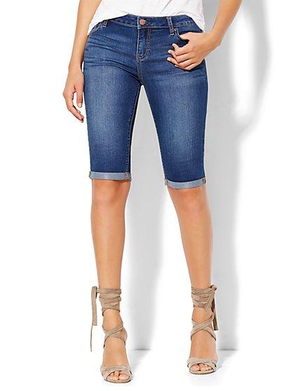 Soho Jeans 13