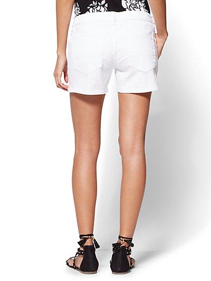 Short Shorts for Women | NY&C