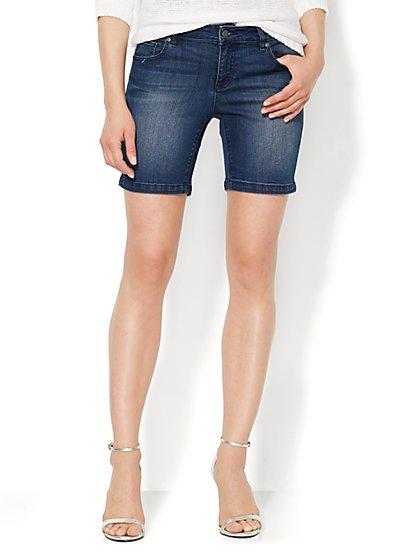 Soho Jeans 7