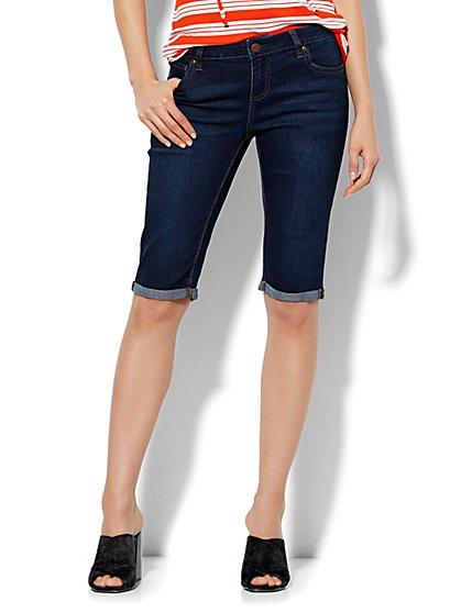 Soho Jeans - Bowery 13