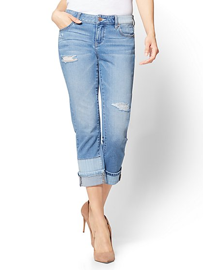 Jeans for Women | Skinny Jeans | NY&C