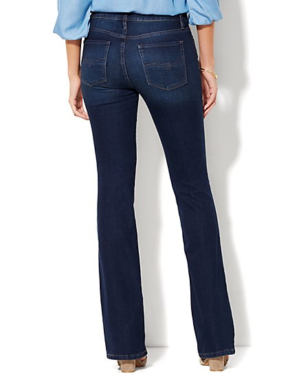 Tall Jeans for Women | NY&ampC