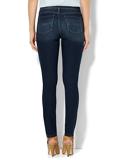 Skinny Jeans for Women | Petite, Tall & Cropped | NY&C