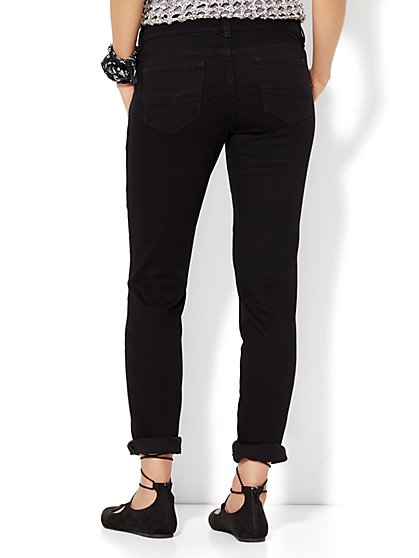 Jeans for Women | Skinny Jeans | NY&ampC