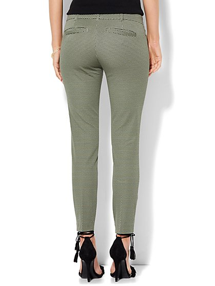 Favorite Dress Pants - Women's Gowns And Formal Dresses