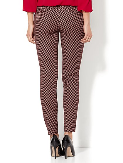 Dress Pants for Women | Women's Pants | NY&C