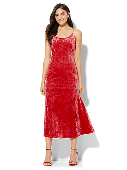 Women&39s Dresses on Sale  Maxi Dresses &amp More  NY&ampC