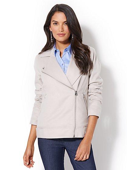 Jackets for Women | Women&39s Coats | NY&ampC