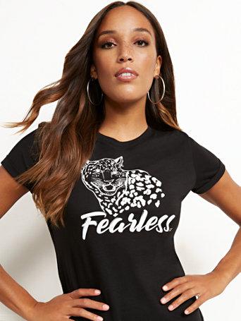 NY&Co Women's Black
