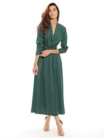 Celeste Dress by New York & Company