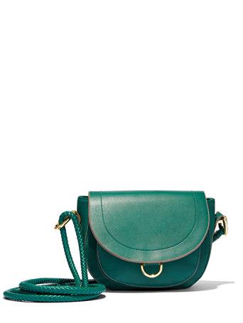 Eva Mendes Collection - Crossbody Bag