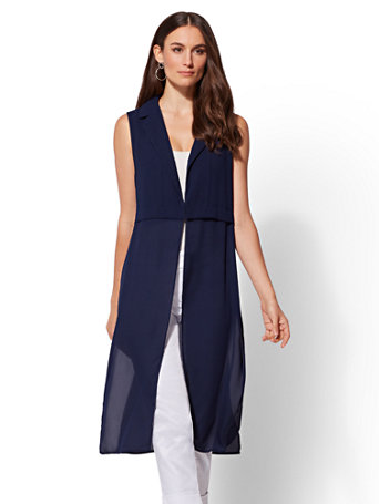 exaggerated-hem-vest by new-york-&-company