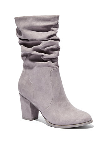 Boot from Make Believe Costume