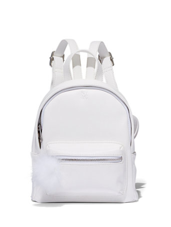 fa4e9af369 NY C  Mini Backpack