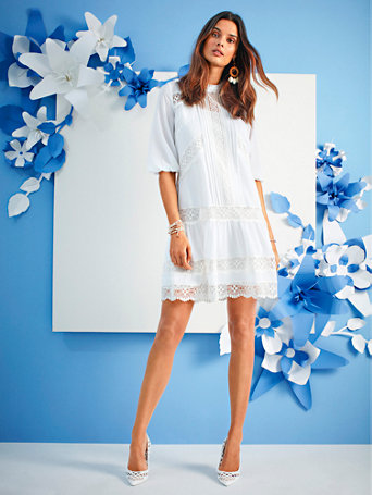 7bdc13c44d white-lace-trim-shift-dress---lily- -